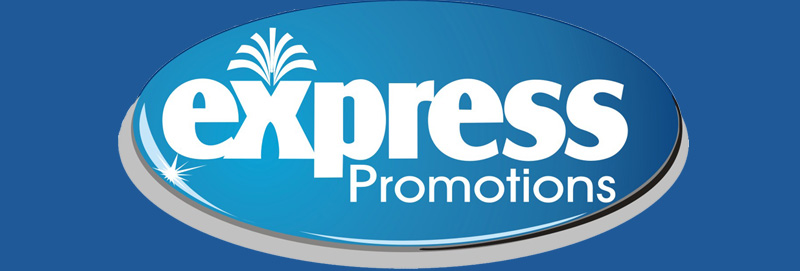 Tried and tested promotional products in Australia that guarantee high return on investment. Express Promo is a division of the Creative Sensations group, this website is specifically designed to showcase special offer products and discounted hot products that will .
